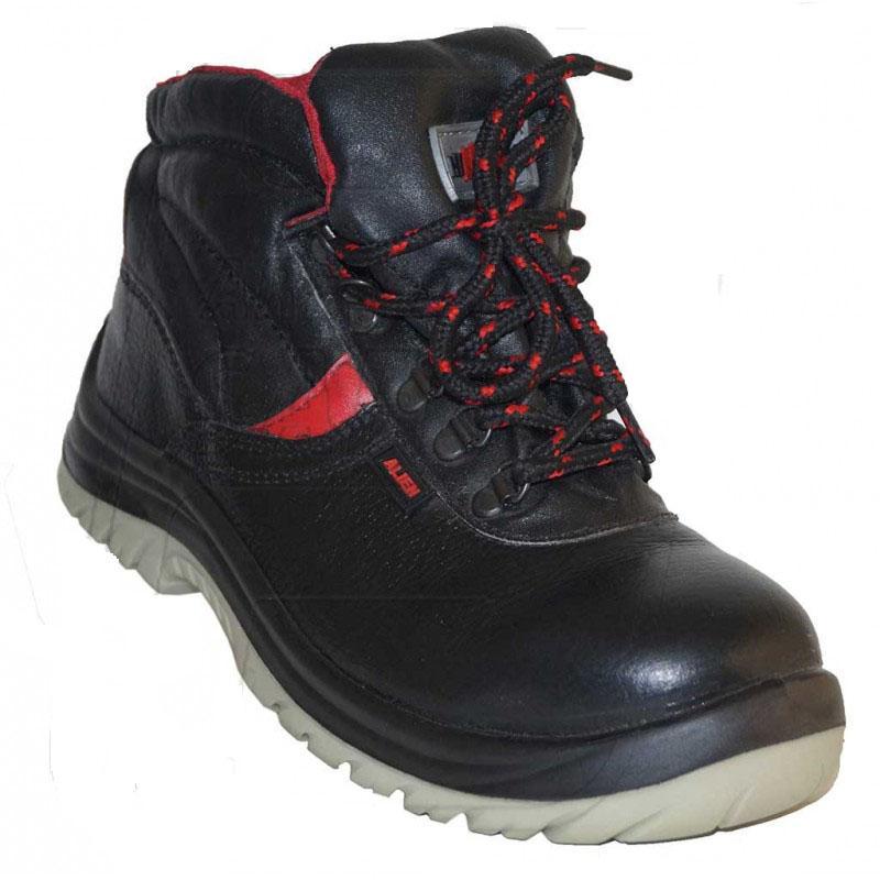 858859e2a197 Safety Shoes Double Density Alien
