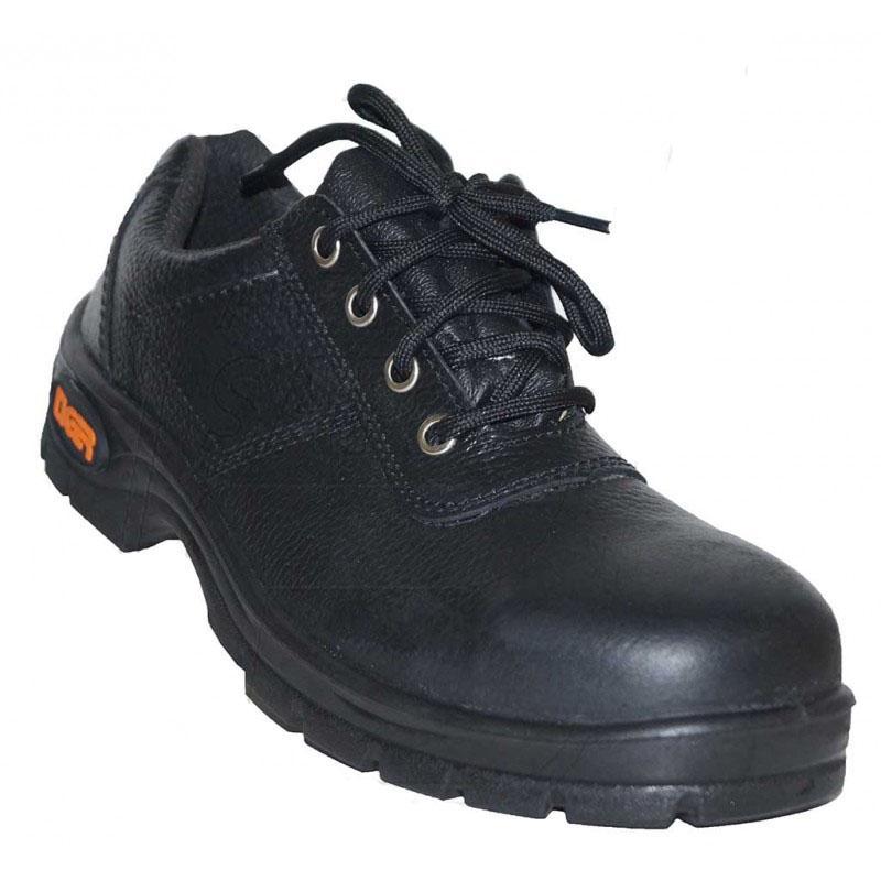 f2a83fbf3064 Safety Shoes PU Sole Lorex S1 BG